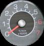 450:drehzahlmesser:dzm_benzin_1.png