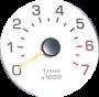 450:drehzahlmesser:dzm_benzin_2.png