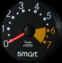 450:drehzahlmesser:dzm_benzin_3.png
