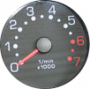 450:drehzahlmesser:dzm_benzin_4.png