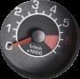 450:drehzahlmesser:dzm_benzin_5.png