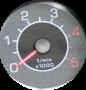 450:drehzahlmesser:dzm_diesel_1.png