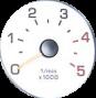 450:drehzahlmesser:dzm_diesel_2.png