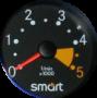 450:drehzahlmesser:dzm_diesel_3.png