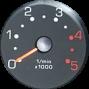 450:drehzahlmesser:dzm_diesel_4.png