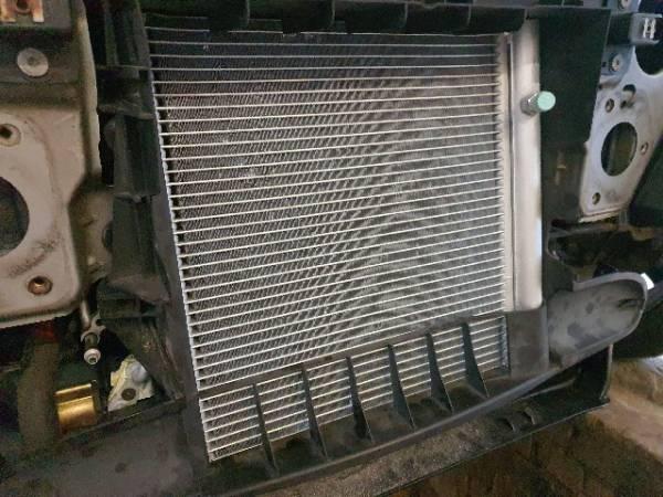 {{:450:kondensator_3.jpg?nolink&600|
