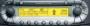 450:radio:navigation_n_sound.png