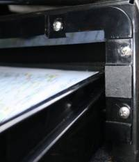 nachr sten der sitzschublade smart wiki. Black Bedroom Furniture Sets. Home Design Ideas