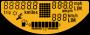 452:smartroadsterwiki:ki-display.png