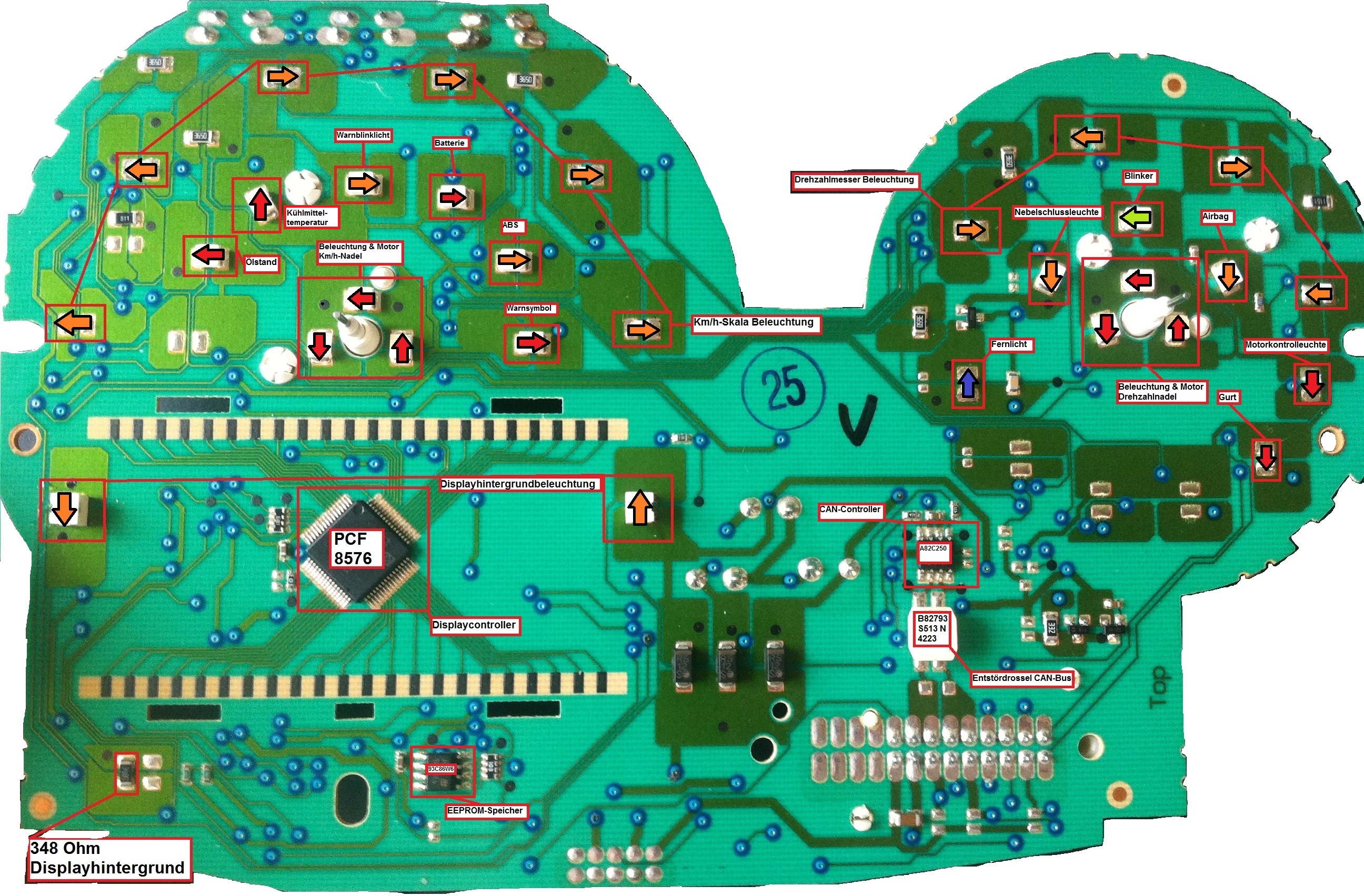 tacho_pcb_front_commented.jpg