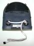 452:smartroadsterwiki:zusatzinstrumente-unten.png