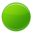 icons:circle_green.png