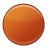 icons:circle_orange.png