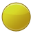 icons:circle_yellow.png