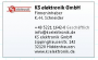 portal:e_mobil:ladetechnik:leistungselektronik_dc-laden_ks-elektronik.png