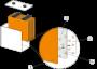 portal:e_mobil:litec_webseite_illustration_185x132px.png