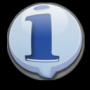 portal:information.png
