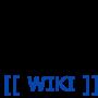 wiki:logo:logo_128.png